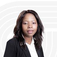 Lindiwe Mthimunye Bakoro
