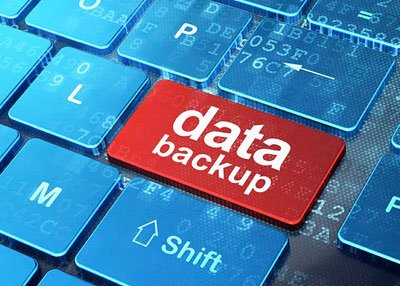 SA businesses at risk of data loss due to ineffective electronic records management
