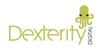 Dexterity Digital